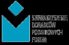 Stowarzyszenie Doradców Podatkowych